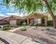 4415 E Hunter Court, Cave Creek image