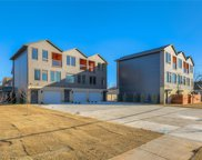 1140 NW 13th Street Unit #B, Oklahoma City image