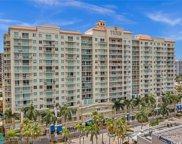 3020 NE 32nd Ave Unit 611, Fort Lauderdale image