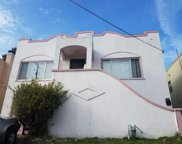 2427 23rd Ave, Oakland image