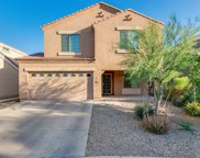 8649 W Payson Road, Tolleson image
