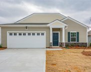 191  Willow Valley Drive Unit #212, Mooresville image