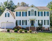 10999 Seward Way, Mechanicsville image