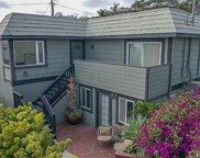 254     Chiquita Street, Laguna Beach image