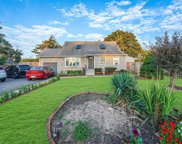 355 Wicks  Road, Brentwood image