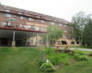 23 Black Bear Road Unit #220, Waterville Valley image