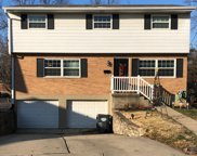 3498 Tolland  Court, Green Twp image