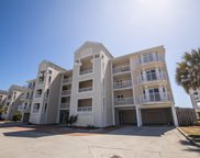 2508 N Lumina Avenue N Unit #Building E 3c, Wrightsville Beach image