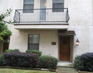 3102 Ross Avenue Unit 3, Dallas image