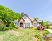 136 Charleston Oak Lane, Greenville image