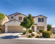 6412 GIANT OAK Street, North Las Vegas image