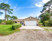 13635 86th Road N, West Palm Beach image