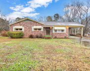 691 Archer Road, Spartanburg image