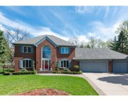 1122 Orchard Circle, Mendota Heights image