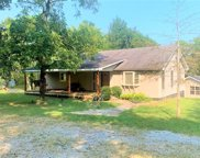 578 Lower Halls Mill Rd, Shelbyville image
