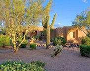 30609 N 47th Place, Cave Creek image