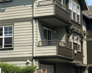 5608 28th Ave NW, Seattle image