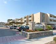 3030 Suncrest Drive Unit #315, Normal Heights image