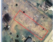 14790 Glenbeigh Lane Unit #Lot 279, Cement City image