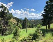 1121 County Road 83, Boulder image