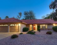 9001 E Sharon Drive, Scottsdale image