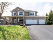 6611 Highland Hills Lane S, Cottage Grove image
