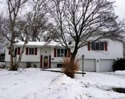 715 MEADOW, Traverse City image
