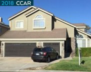 2217 Prestwick Dr, Discovery Bay image