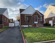 118-48 222nd St, Cambria Heights image