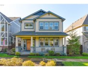12200 SW PALERMO  ST, Wilsonville image