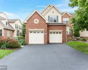 43146 BALTUSROL TERRACE, Ashburn image