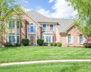 6812 Waterbury Lane, Deerfield Twp. image