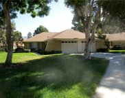 11239 VILLAGE 11, Camarillo image