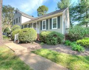 2607 Quarterpath Place, Henrico image
