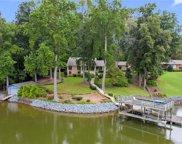 4597 River Oaks  Road, Lake Wylie image
