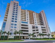 1401 S Ocean Blvd. Unit 1204, North Myrtle Beach image