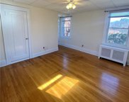 12 Lincoln  Place Unit #2a, Ossining image