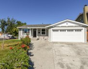 2359 Brown Avenue, Santa Clara image