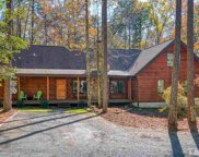 736 Highland Road, Apex image