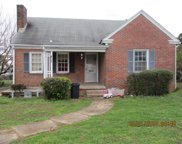 415 Forrest, High Point image
