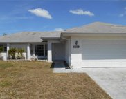 913 SW 29th ST, Cape Coral image
