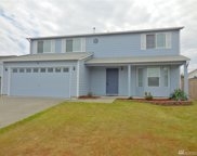 208 Williams Blvd NW, Orting image