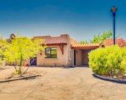 4371 N Pocito, Tucson image