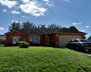 1168 SW Coleman Avenue, Port Saint Lucie image