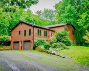 157 Cedar Lane, Ancram image