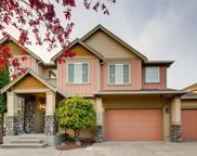 19317 205th Street E, Orting image