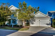 658 Olde Mill Dr., North Myrtle Beach image