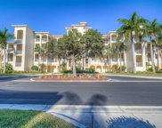 4843 HAMPSHIRE CT Unit 105, Naples image