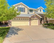 10265 South Fairgate Way, Highlands Ranch image