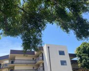 6655 W Broward Boulevard Unit #207, Plantation image
